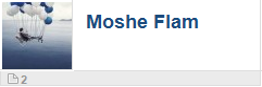 Moshe Flam