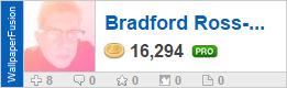 Bradford Ross-MacLeod's profile on WallpaperFusion.com