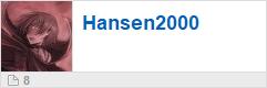 Hansen2000