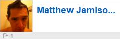 Matthew Jamison59909