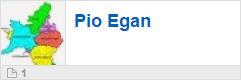 Pio Egan