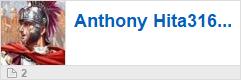 Anthony Hita31635