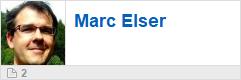 Marc Elser