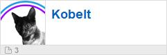 Kobelt