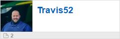 Travis52