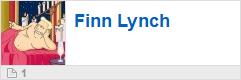 Finn Lynch
