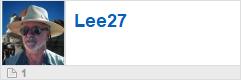 Lee27